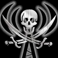 Beware the racist radio anoraks