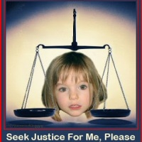 Why Madeleine McCann ... again?