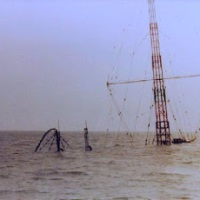 Radio Caroline to be refloated