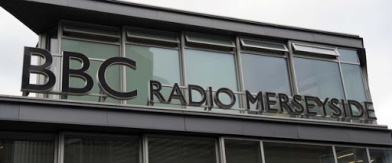 It's time to cull BBC local radio