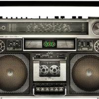 Radio station bosses teach listeners to hate radio DJs
