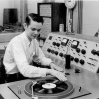 Old offshore radio DJs living for ego strokes