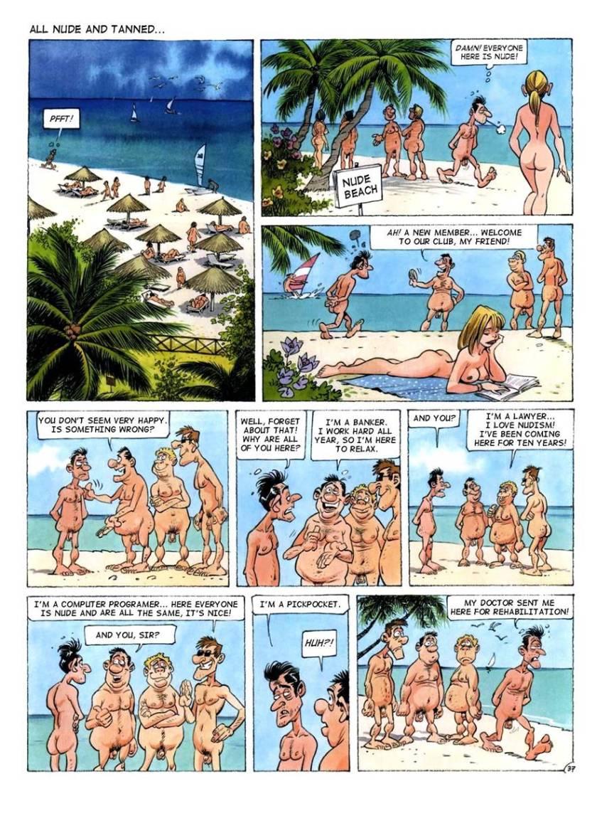 Nude beach sex Free Nude