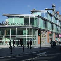 BBC Radio Merseyside impossible to listen to