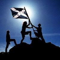 Facing Scottish racism
