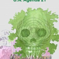 Preparing humanity for the Agenda 21 cull