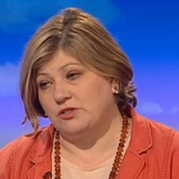 Emily Thornberry and the other millionaire socialists who hate us