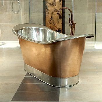 cecopperbath