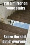 cemirrorstairs