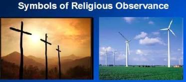 ceclimatereligion