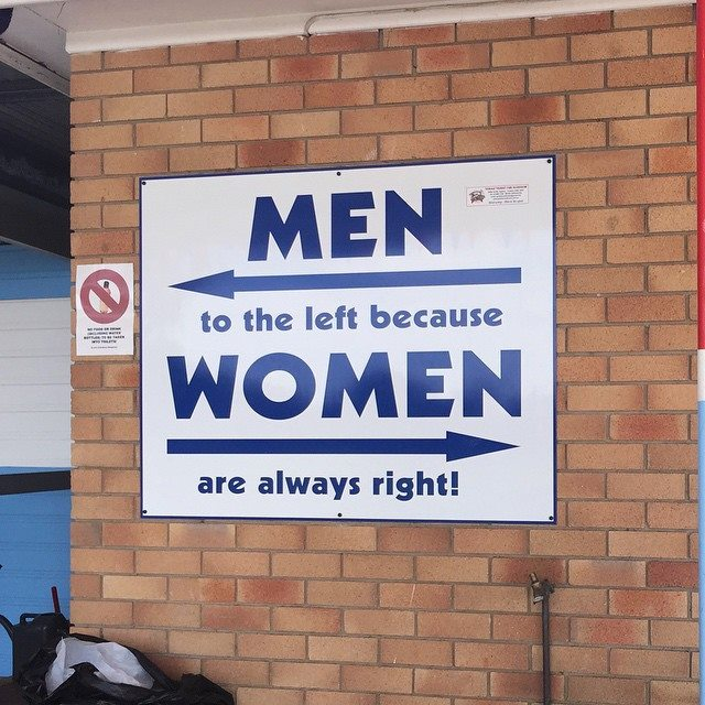 womenright