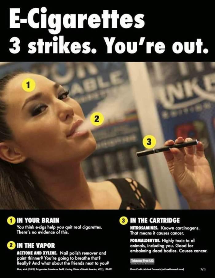 3strikes
