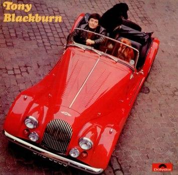 tonyb2