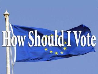 votehow