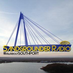 sandgrounder