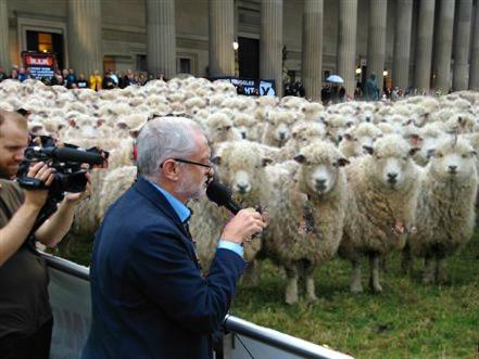 SheepCorbyn