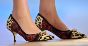 mayshoes