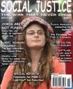 socialjusticemag