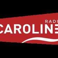 Radio Caroline on Twitter