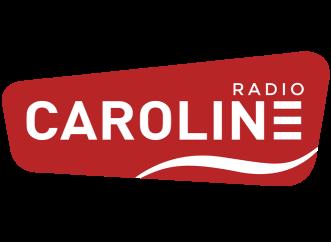 carolinefr