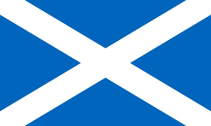 flag_of_scotland-svg
