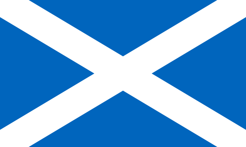 flag_of_scotland-svg