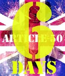6days