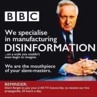 Biased Broadcasters