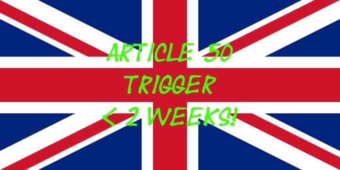 2weekstrigger