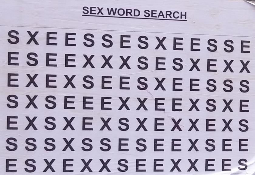 closersexword
