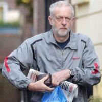 Will Liverpool boycott Corbyn?