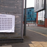 Liverpool's Sex Word Search
